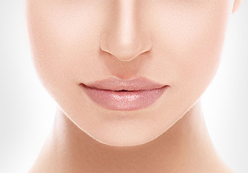 Hyaluronic Acid Fillers