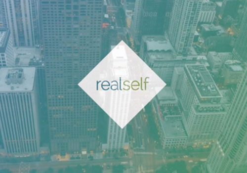 RealSelf Questions and Answers with Dr. Schlessinger